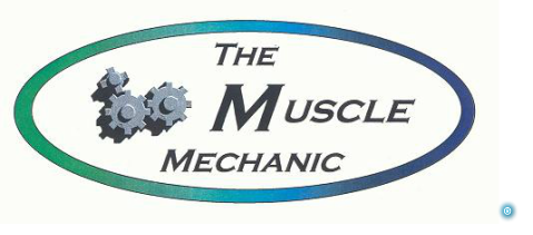 The Muscle Mechanic ®